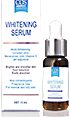 COS Whitening Serum